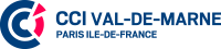 logo_cci