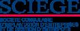 logo_sciege