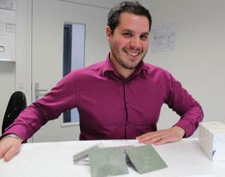 Eco 2PR, une filière de recyclage est née à Rungis