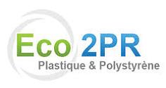 logo-eco2pr