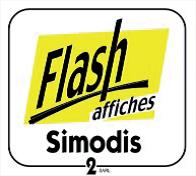 logo-simodis
