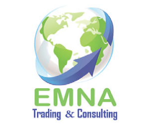 Emna Trading & Consulting, l'expertise des produits orientaux