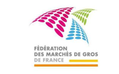 Atelier le 6 octobre avec la Fédération des Marchés de Gros de France