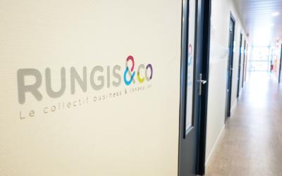 Un nouveau partenariat pour Rungis&Co avec Smart Food Paris