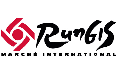 Atelier de Rungis&Co le Mercredi 23 novembre