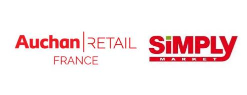 Atelier de Rungis&Co le vendredi 3 mars avec Auchan Retail et Simply Market