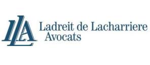 Atelier juridique de Rungis&Co le 29 mars avec Ladreit de Lacharriere Avocats
