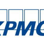 Atelier de Rungis&Co le mercredi 17 mai en présence de KPMG