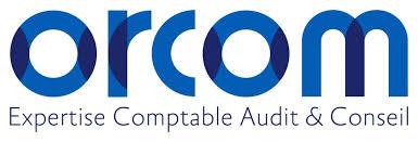 Permanence de Rungis&Co le mardi 25 avril en présence du groupe Orcom