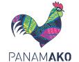 Logo PANAMAKO