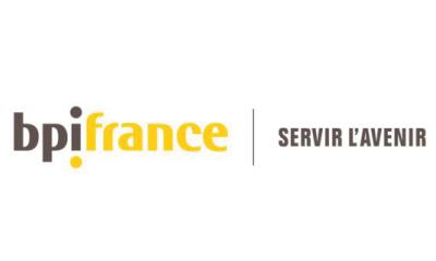 Atelier de Rungis&Co le mardi 11 septembre avec BPI France