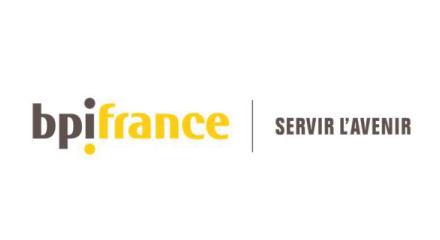 Atelier de Rungis&Co le mercredi 20 septembre avec BPI France