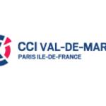 Atelier Forum Export 94 par la CCI Val-de-Marne le jeudi 30 novembre 2017