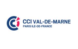 Atelier CCI Val de Marne