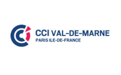 Atelier de Rungis&Co le 23 octobre en présence de la CCI Val-de-Marne