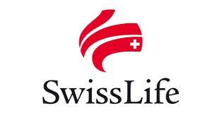 Permanence de Rungis&Co le jeudi 14 décembre en présence du groupe Swiss Life