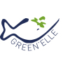 LOGO GREEN'ELLE A3 copie