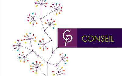 Atelier de Rungis&Co le jeudi 18 janvier 2018 en présence de l'agence CP Conseil
