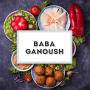 BABA_GANOUSH_SOCIAL_MEDIA_FB_INSTA