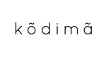 Logo_Kodima_petit