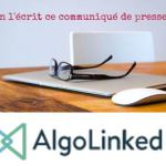 Atelier de Rungis&Co le jeudi 21 juin en présence d'AlgoLinked