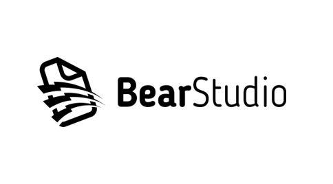 Atelier de Rungis&Co le jeudi 24 mai en présence de Bearstudio