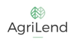 AgriLend