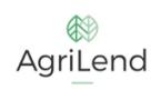 AgriLend