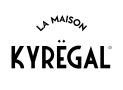 Logo KRGL