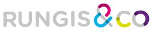 Rungis & Co
