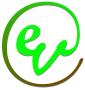 ev-logo-2