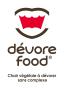 Devore_logo_vert_baseline