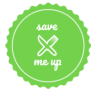 savemeup-logo