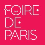 foireparis