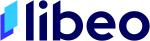 libeo-main-logo-on-light-bg-rgb