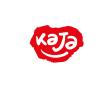Kaja-logo-web2