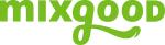 MIXGOOD_logo_vert