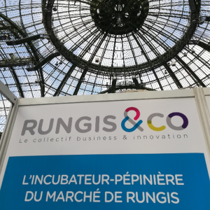 Rungis_and_co_2