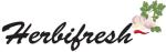 HERBIFRESH
