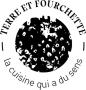 TERRE ET FOURCHETTE