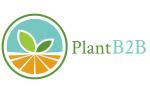 Plantb2B2