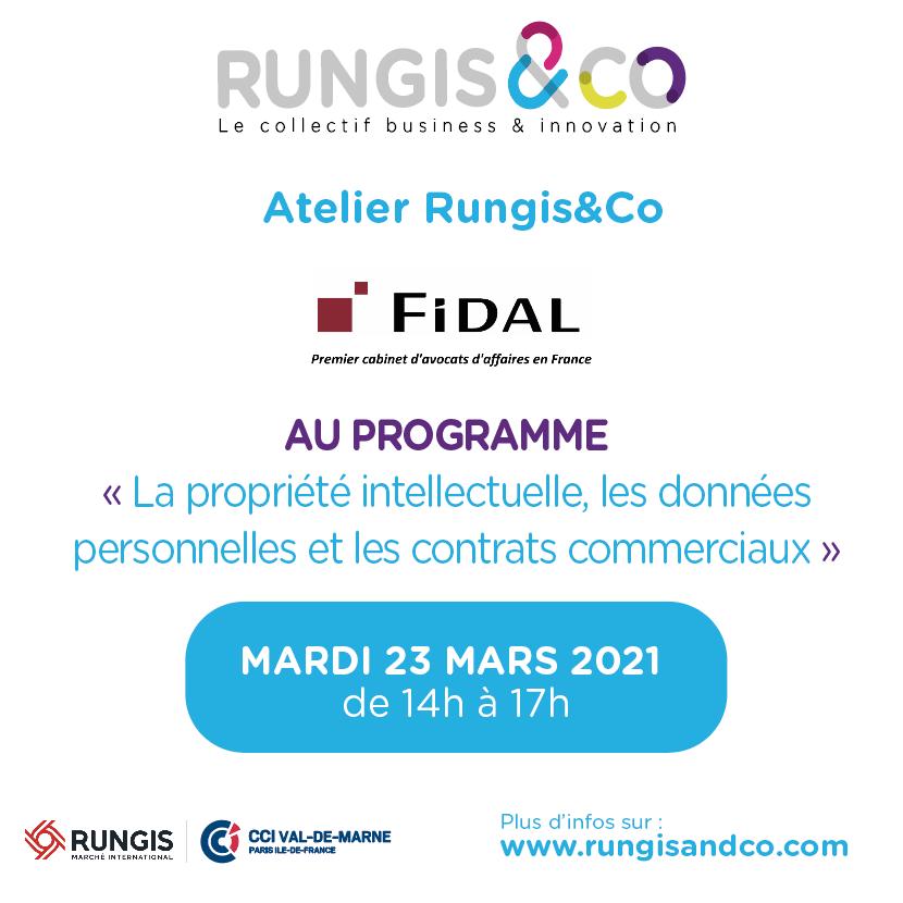 Rungis&Co - 23_03