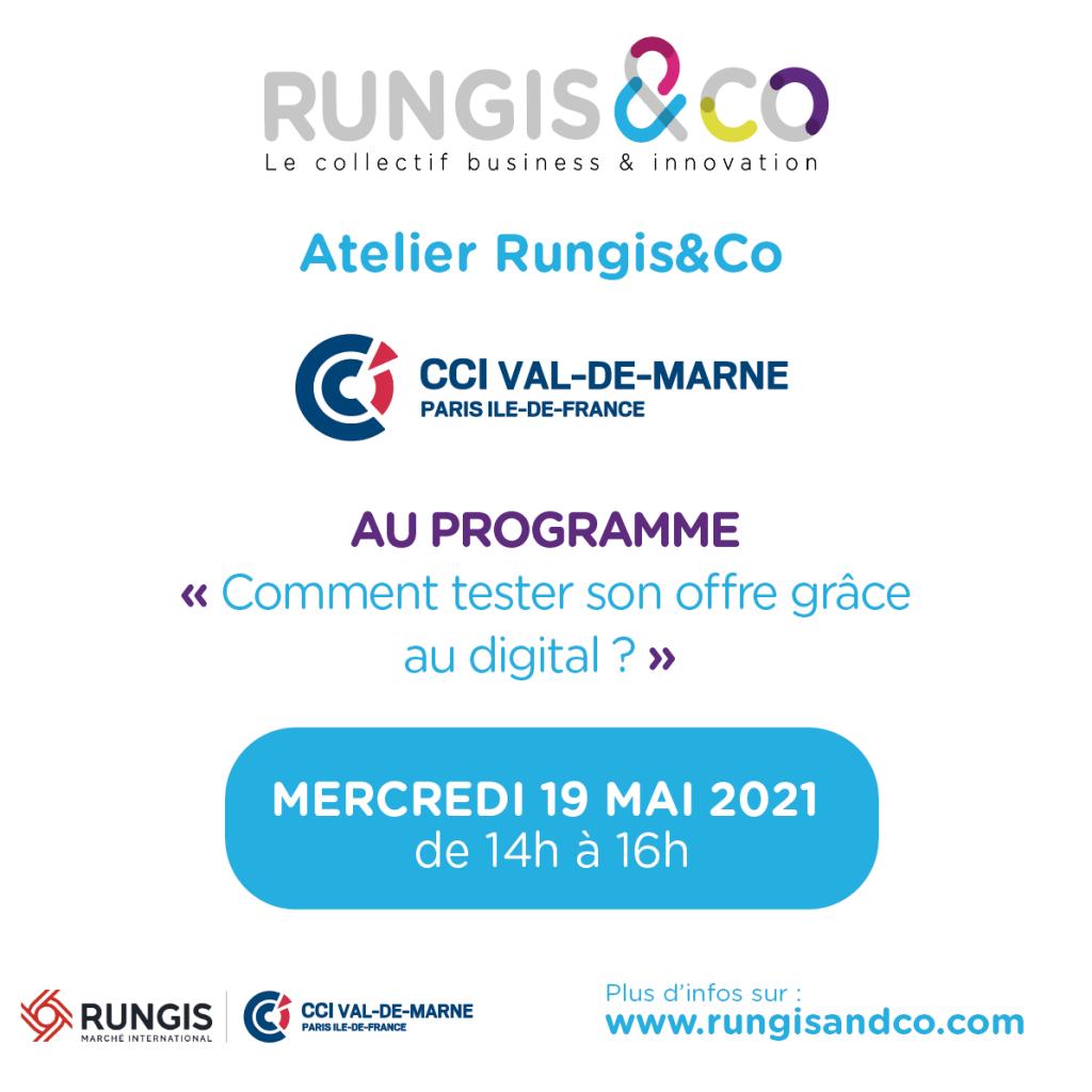 Rungis&Co 19_05