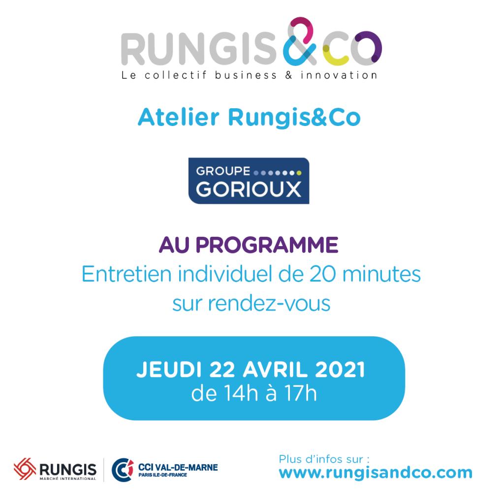 Rungis&Co Atelier 22_04